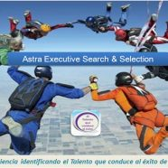 Astra Selection®