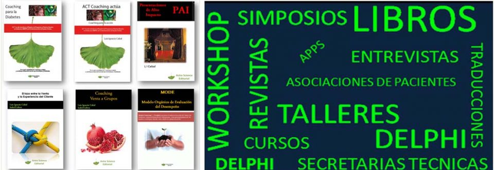 Communication and publishing services