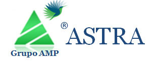 Astra Consultants. Amp Group
